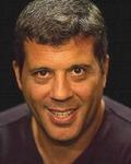 Sergio Zecca