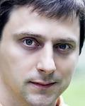 Dmitry Vysotsky