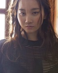 Jang Yoon-ju
