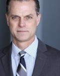 Anthony Jensen
