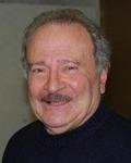 Albano Bufalini