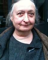 Monique Mauclair