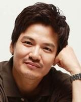 Park Seon-woong