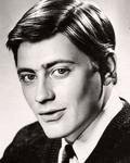 Valentin Smirnitskiy