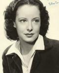 Lita Conway