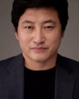Park Gene-woo