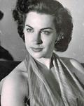 Martha Valdés