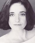 Nancy Wolfe