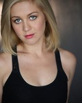 Julia Lehman