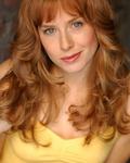Amanda Rowan