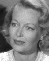 Helen Mowery
