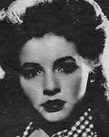 Peggy Wynne