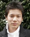 Hōshi Ishida