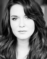 Valérie Gervais-Lillo