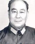 Hu Xiaoguang