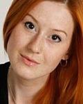 Aleksandra Valker