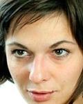 Natalya Voloshina