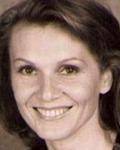 Olga Grishova