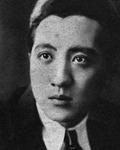 Mitsugu Fujii
