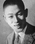 Masao Hori