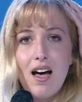 Laura Migliacci