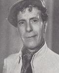 Rafael Icardo