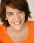 Megan Adelle