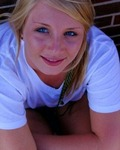 Shayla Curran