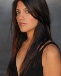 Jeanette Manderachia