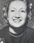 Rosetta Calavetta
