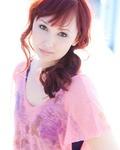 Tanya Giang