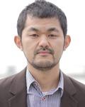 Tateto Serizawa