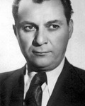 Mikheil Gelovani