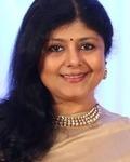 Dheepa Ramanujam