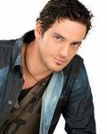 Khaled Abol Naga