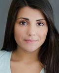 Sophia Grillo