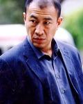 Shi Zhaoqi