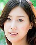 Maki Sawa