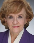 Susan McBrien