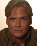 Neil Wells