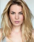 Anastasia Corlouer