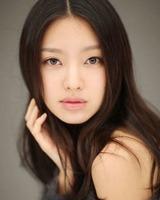 Choi Yoo-hwa