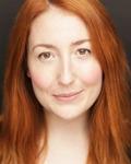 Louisa-May Parker