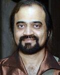 Yugi Sethu