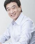 Son Seong-chan