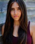 Zoe Corraface