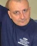 Pascal Gilles