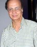 Dilip Prabhawalkar