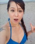 Bonnie Siu