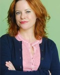 Heidi Brook Myers